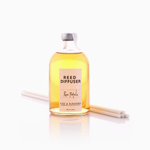 Reed Diffuser (100ml) by Figs & Blossoms