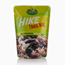 Hike Trail Mix (42.5g) by Lifestyle Gourmet