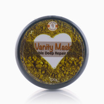 Vanity Mask (100g) by Bare Body Essentials