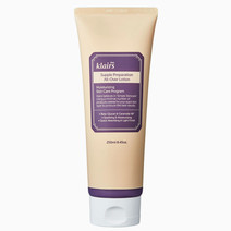 Supple Preparation Lotion by Dear Klairs