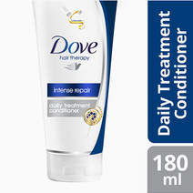Intense Repair Treatment Conditioner by Dove