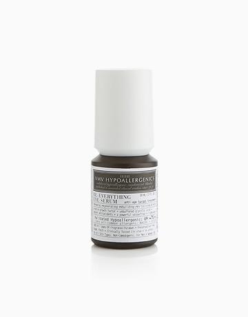 Re-Everything Eye Serum by VMV Hypoallergenics