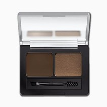 Shaping Eyebrow Palette by L'Oréal Paris