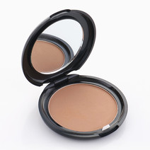 Mineral Matte Bronzer by Human Nature in