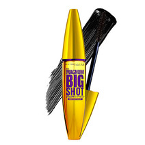 Maybelline magnum big shot mascara   image 1