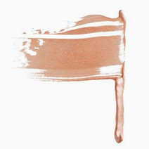 Master Strobing Cream by Maybelline