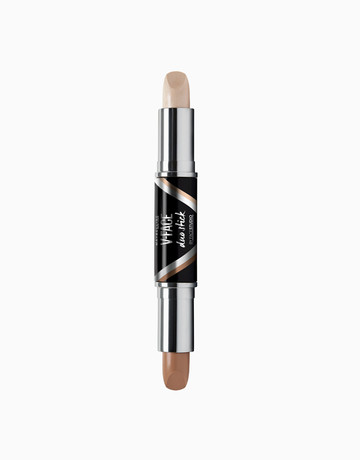 V-Face Duo Contour Stick  by Maybelline