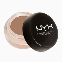 Dark Circle Concealer by NYX Professional MakeUp in Deep (Sold Out - Select to Waitlist)