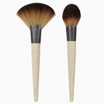 Eco tools   1654 define and highlight duo