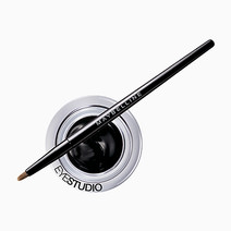 36H Gel Liner by Maybelline in Black (Sold Out - Select to Waitlist)