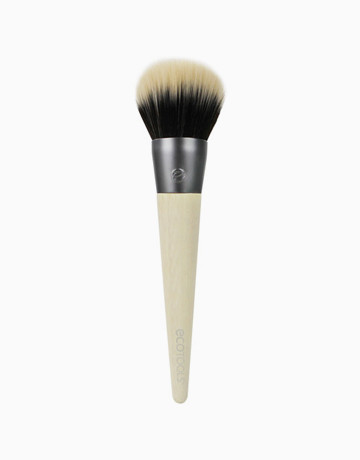 Blending & Bronzing Brush by Ecotools