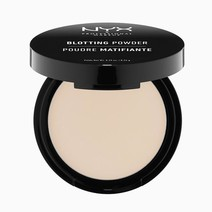 Blotting Powder by NYX Professional MakeUp in Light (Sold Out - Select to Waitlist)