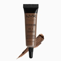 Eyebrow Gel by NYX Professional MakeUp