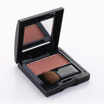 Perfect Glow Mineral Blush by Human Nature
