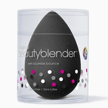 BeautyBlender Pro Black by Beauty Blender