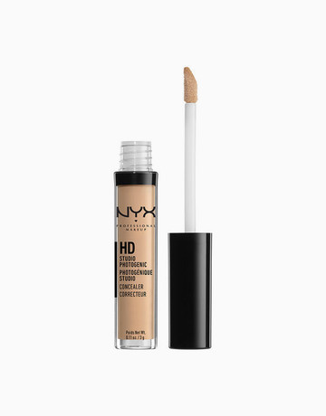 HD Concealer by NYX Professional MakeUp