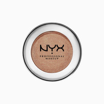 Eye Shadow (Bedroom Eyes) by NYX Professional MakeUp in