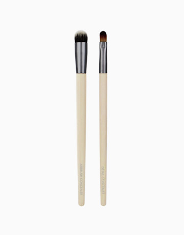Ultimate Concealer Duo [1630] by Ecotools