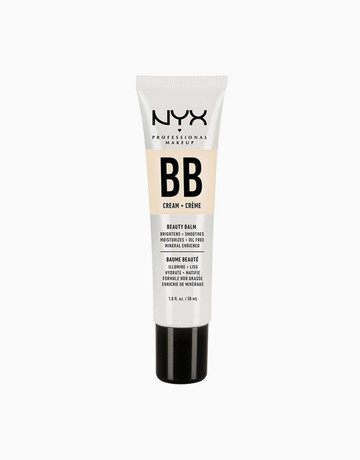Beauty Balm by NYX Professional MakeUp