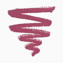 Lip Liner Crayon by NYX Professional MakeUp