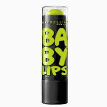 Baby Lips Electro by Maybelline