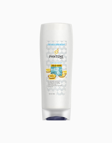 Aqua Pure Conditioner 165ml by Pantene