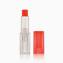 Balm Caresse Lipstick + Balm by L'Oreal Paris
