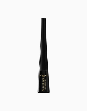 Superliner Expressionist by L'Oreal Paris