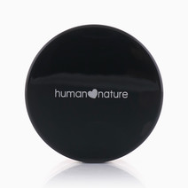 Mineral Loose Powder  by Human Nature in