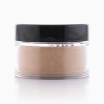 Mineral Loose Powder  by Human Nature