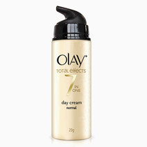 7 in 1 Day Cream (20g) by Olay