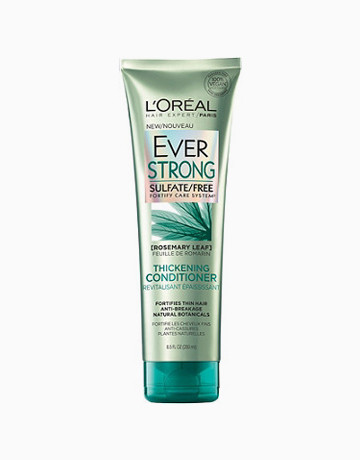 Thickening Conditioner by L'Oreal Paris