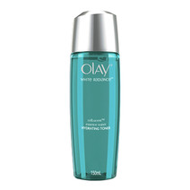 Cellucent Essence Water Toner (150ml) by Olay