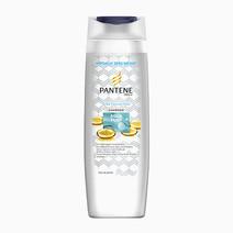 Aqua Pure Shampoo 200ml by Pantene