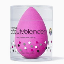 Beauty Blender (Single) by Beauty Blender