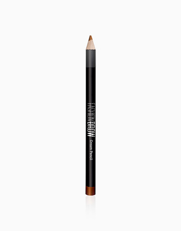 Fashion Brow Cream Pencil by Maybelline