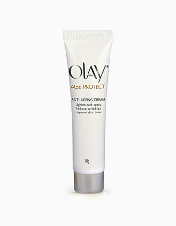 Age Protect Anti-Ageing Cream by Olay