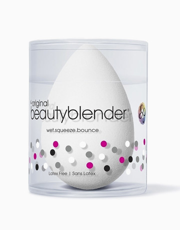Beauty Blender Pure by Beauty Blender
