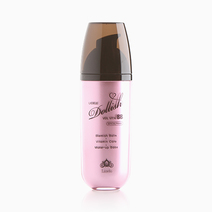 Dollish Veil Vita BB SPF25 by Lioele