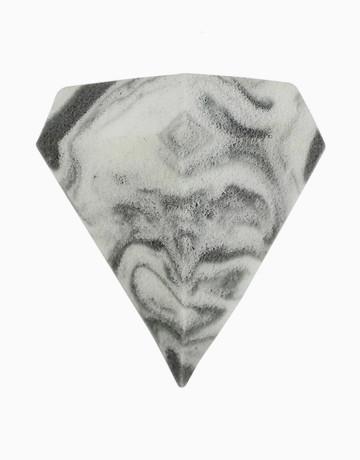 BMC Diamond Sponge by Real Techniques