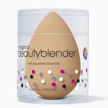 BeautyBlender Nude by Beauty Blender