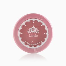 Cheek Beam Blusher by Lioele