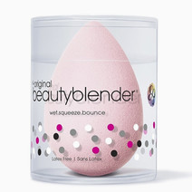 BeautyBlender Bubble  by Beauty Blender