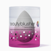 Bb beauty blusher 5486