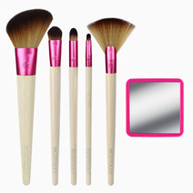 Glow For It Set by Ecotools