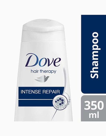 Shampoo Intense Repair by Dove