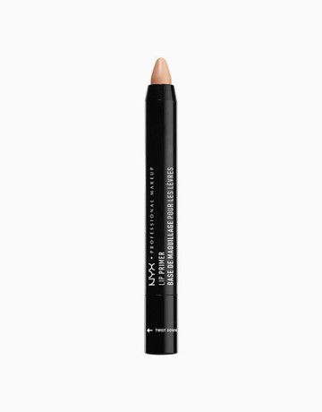 Lip Primer by NYX Professional MakeUp