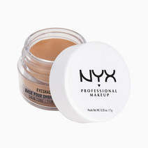 Eyeshadow Base by NYX Professional MakeUp in