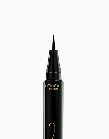Super Liner Ultra Sharp by L'Oreal Paris