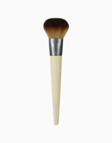 Precision Brush by Ecotools